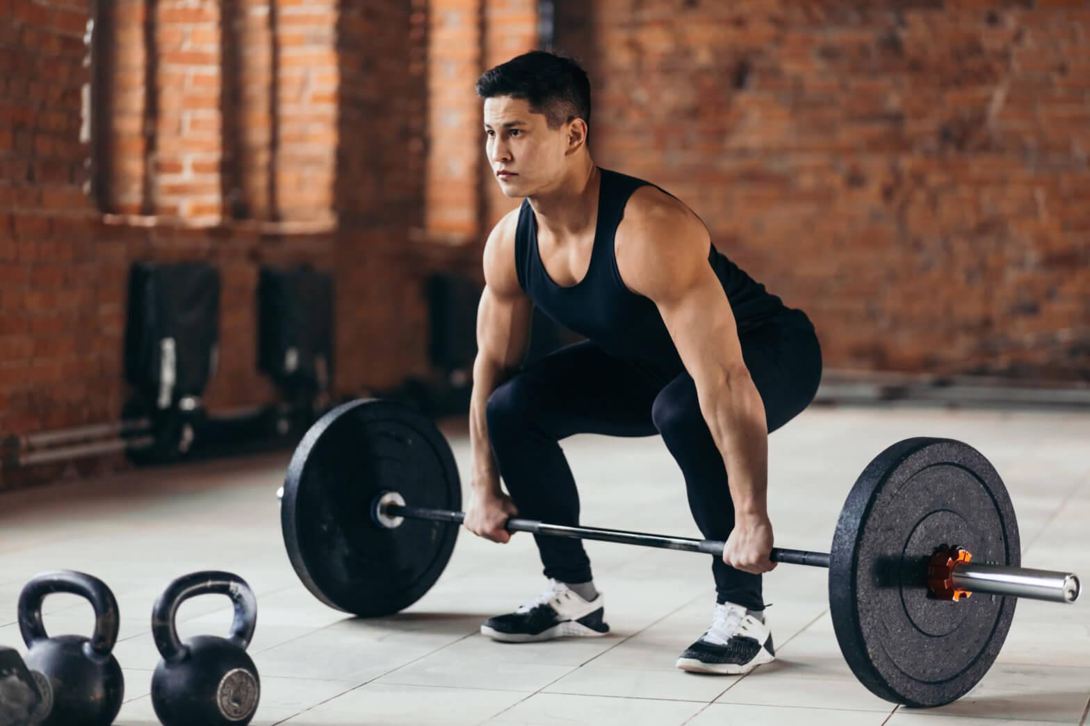 ergonomic training - evidence pt